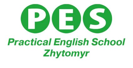 PES Lutsk Zhitomir - Zh