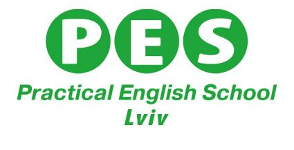 PES Lutsk Zhitomir - L