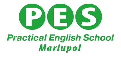 PES-Mariupol